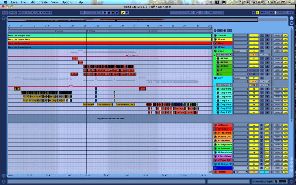 Screen shot 2014-10-30 at 8.20.39 PM