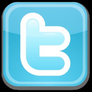 728567main_twitter-icon