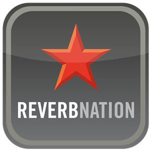 reverbnation_icon