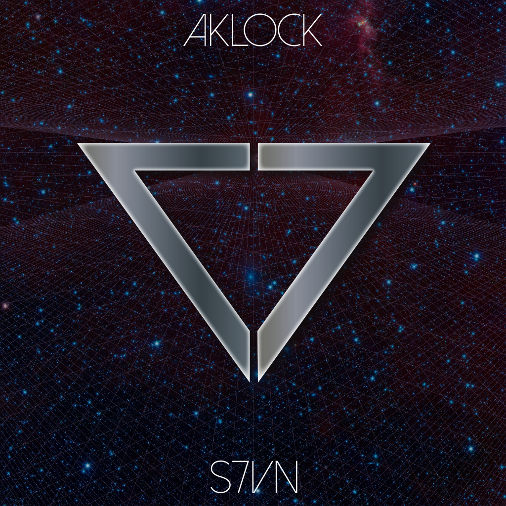S7VN-COVER
