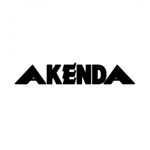 Akenda
