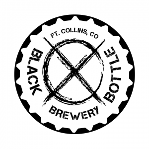 Black-Bottle-Brewery