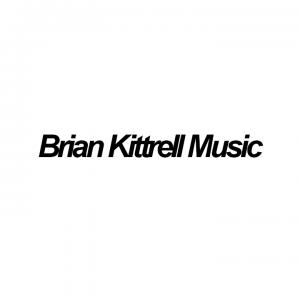 Brian-kittrell-Musict