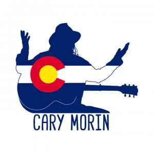 Cary-Morin