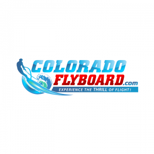 Colorado-FlyBoard