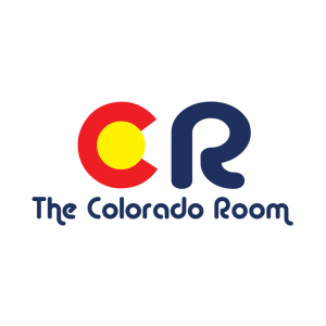 Colorado-Room