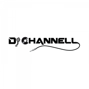 DJ-Channel