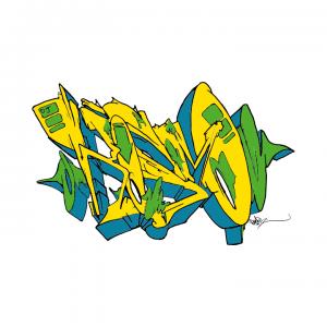 DJ-Kosmo