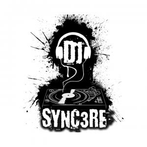 DJ-Syncere