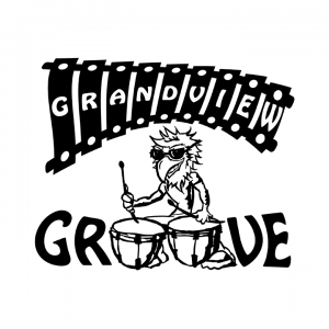 GrandviewGroove