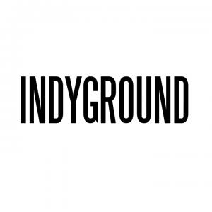 Indyground