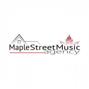 Maple-Street-