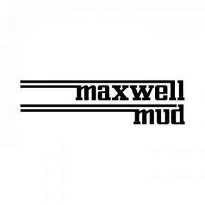 Maxwell-Mudd