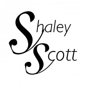Shaley-Scott