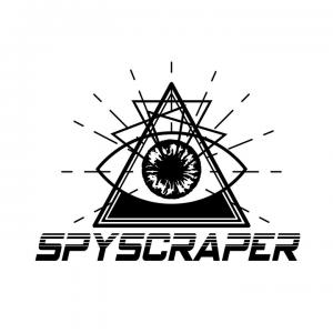 Spyscraper