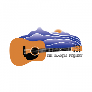 The-Martin-Project
