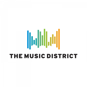 The-Music-District