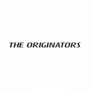 The-Originators