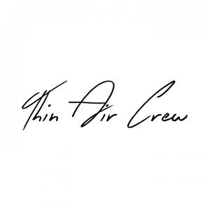 Thin-Air-Crew
