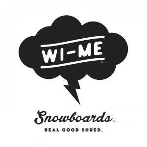 WI-ME