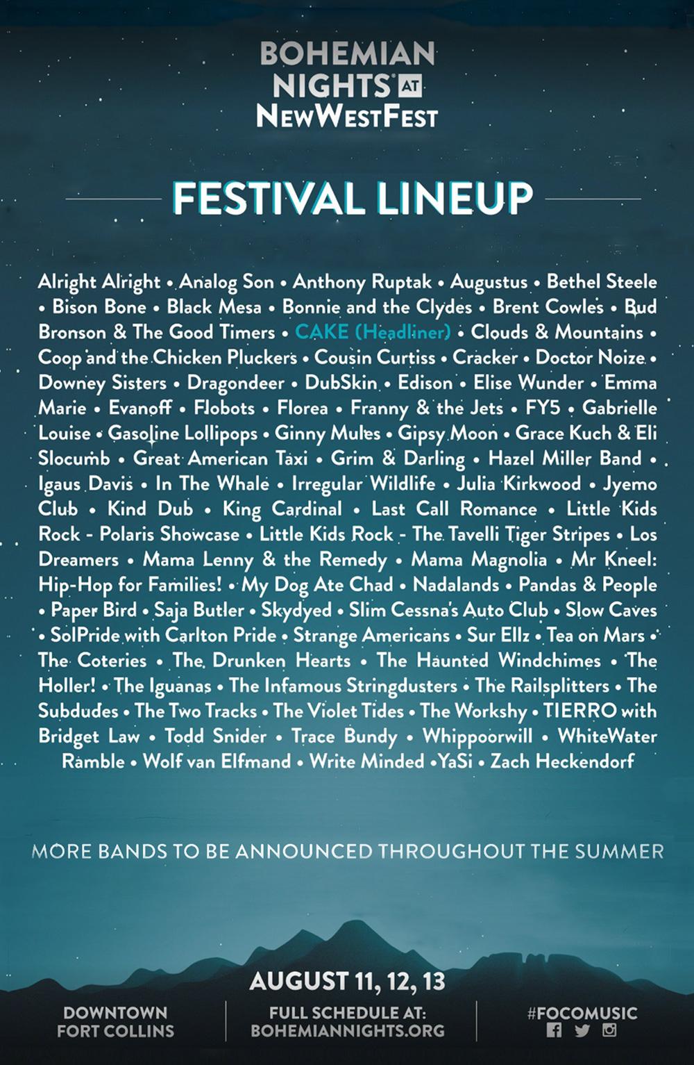 New-West-Fest-11x17-W-Bleed