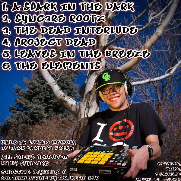 DJ-SYN-TTOK-TTOK-Back-Cover