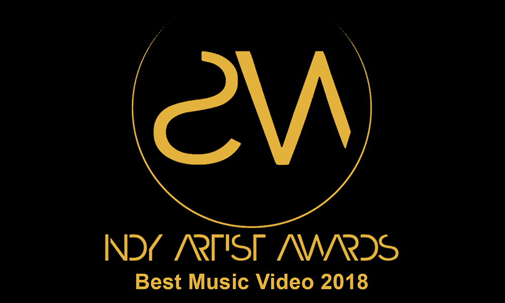 Indy Artist Awards 2018