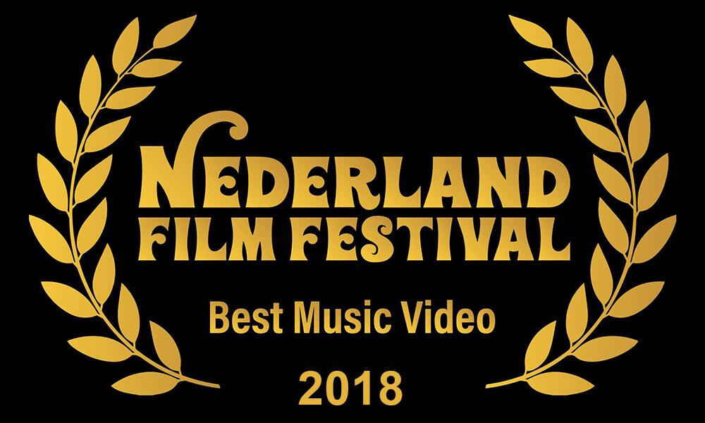 Nederland Film Festival 2018